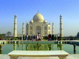 Taj-mahal-wallpaper1