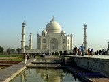 Taj-mahal-wallpaper6